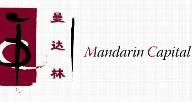 Mandarin Capital