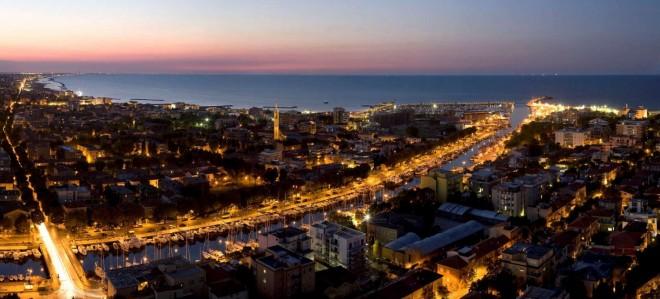 Rimini_Jammin