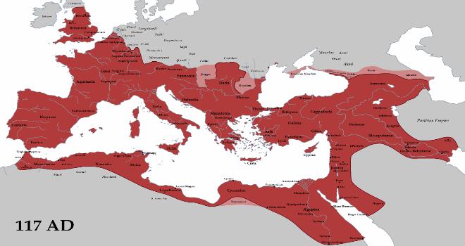 Roman_Empire_Trajan_117