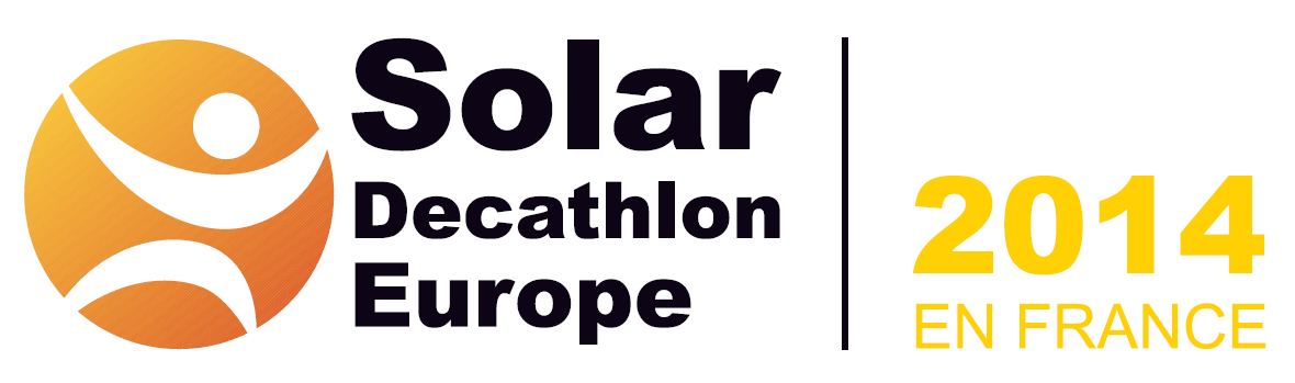 Solar_decathlon_2014