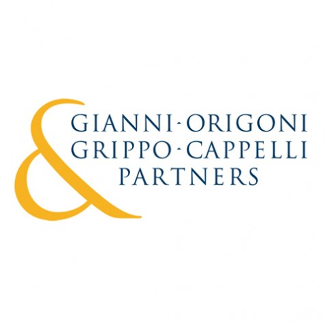 Top_Legal_Advisory_Gianni_Origoni