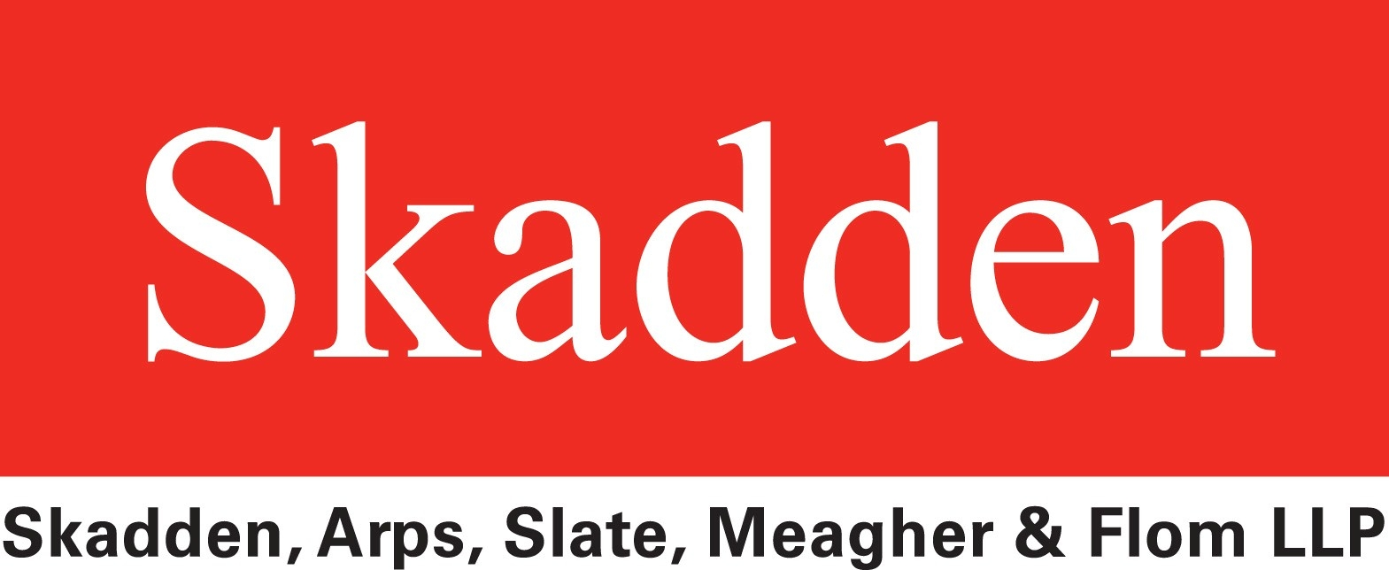 Top_Legal_Advisory_Skadden