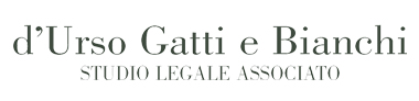 Top_Legal_Advisory_dUrso_Gatti_e_Bianchi