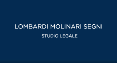 Top_Legal_advisory_Lombardi_molinari
