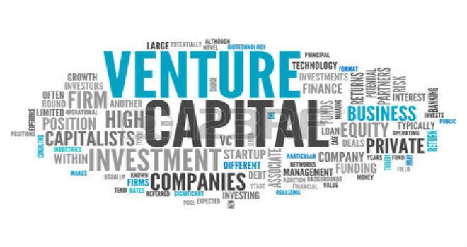 VC_Venture_Capitalist_Smartweek