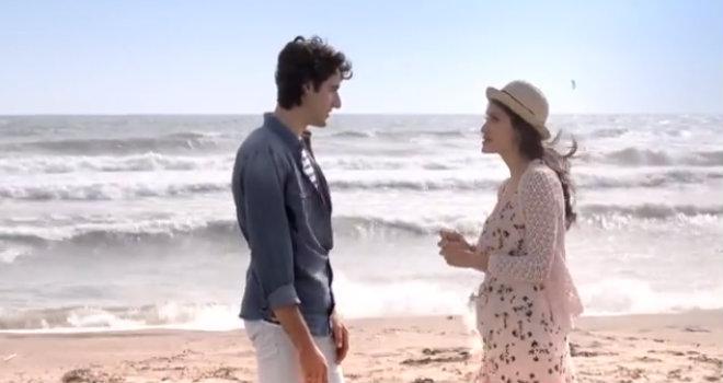 Visa_PostePay_Spiaggia