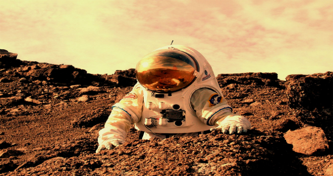 astronautacover