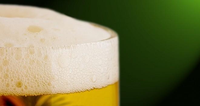 beer_foam.660-660x350