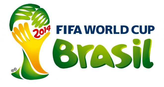 brasile-logo