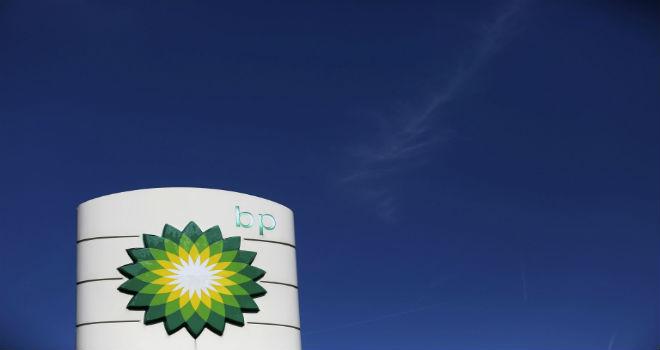 british_petroleum_energy_outlook
