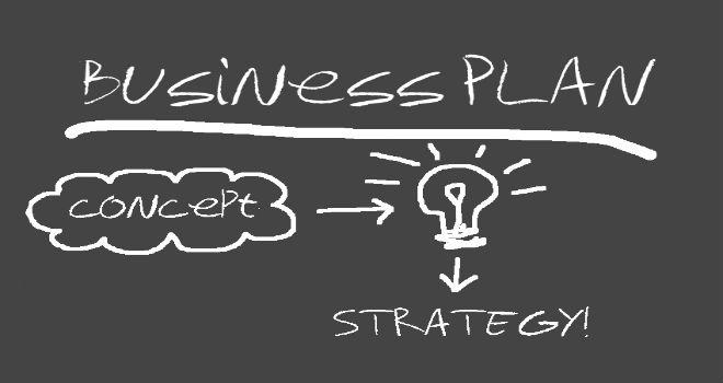 business_plan_successo