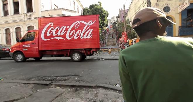 coca_cola_camion_felicità