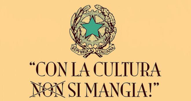 con-la-cultura-si-mangia