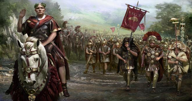 Matrimoni Romani Antichi : S p q r le pazzie degli antichi romani smartweek