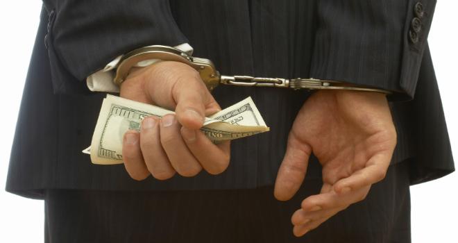 crimini-economici