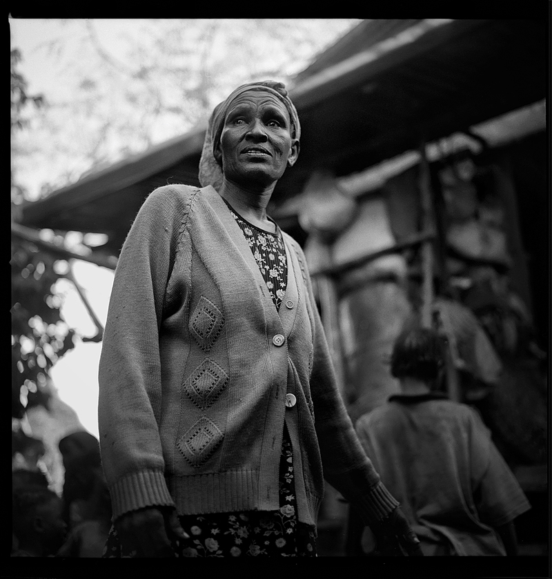 ethiopia squares dieci