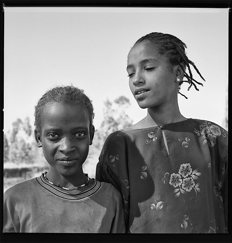 ethiopia squares tre
