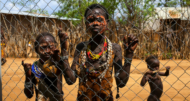 etiopia-diritti-umani