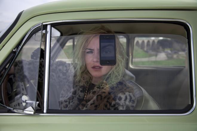 extraverso-vintage-car-2
