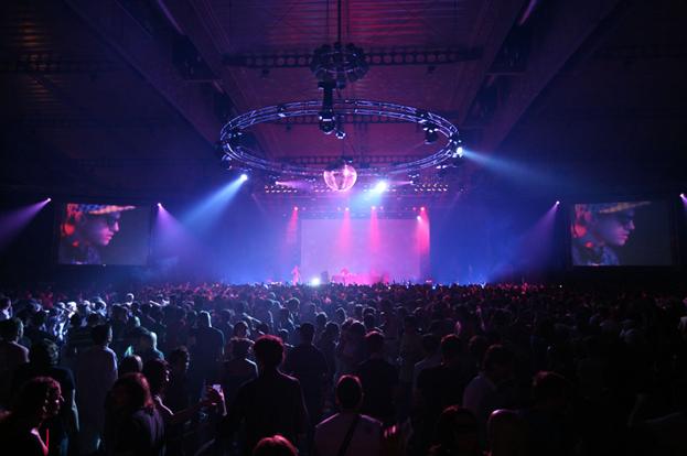 festival_musicali_sonar