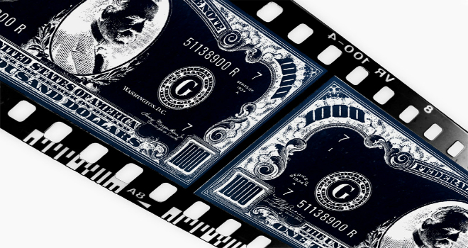 film-economia