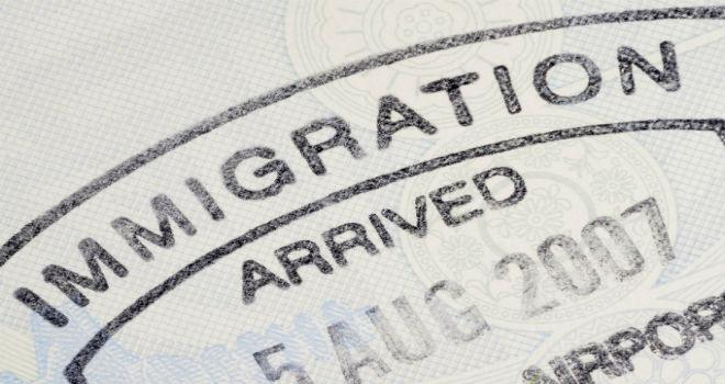 immigration_ocse_oecd_smartweek_global