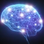 Questa strategia è definita apprendimento attivo: pensare collegamenti e visualizzarli mentalmente permette di attivare delle connessioni che migliorano la memorizzazione dei contenuti. Per esempio, studiando i neuroni è possibile assimilare il passaggio dello stimolo elettrico a quello dell'acqua in un tubo flessibile: applicando un foro al tubo si avrà una perdita d'acqua, dunque un minore flusso e similmente avverrà per l'elettricità attraverso il neurone.