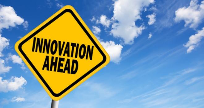 innovation-europe