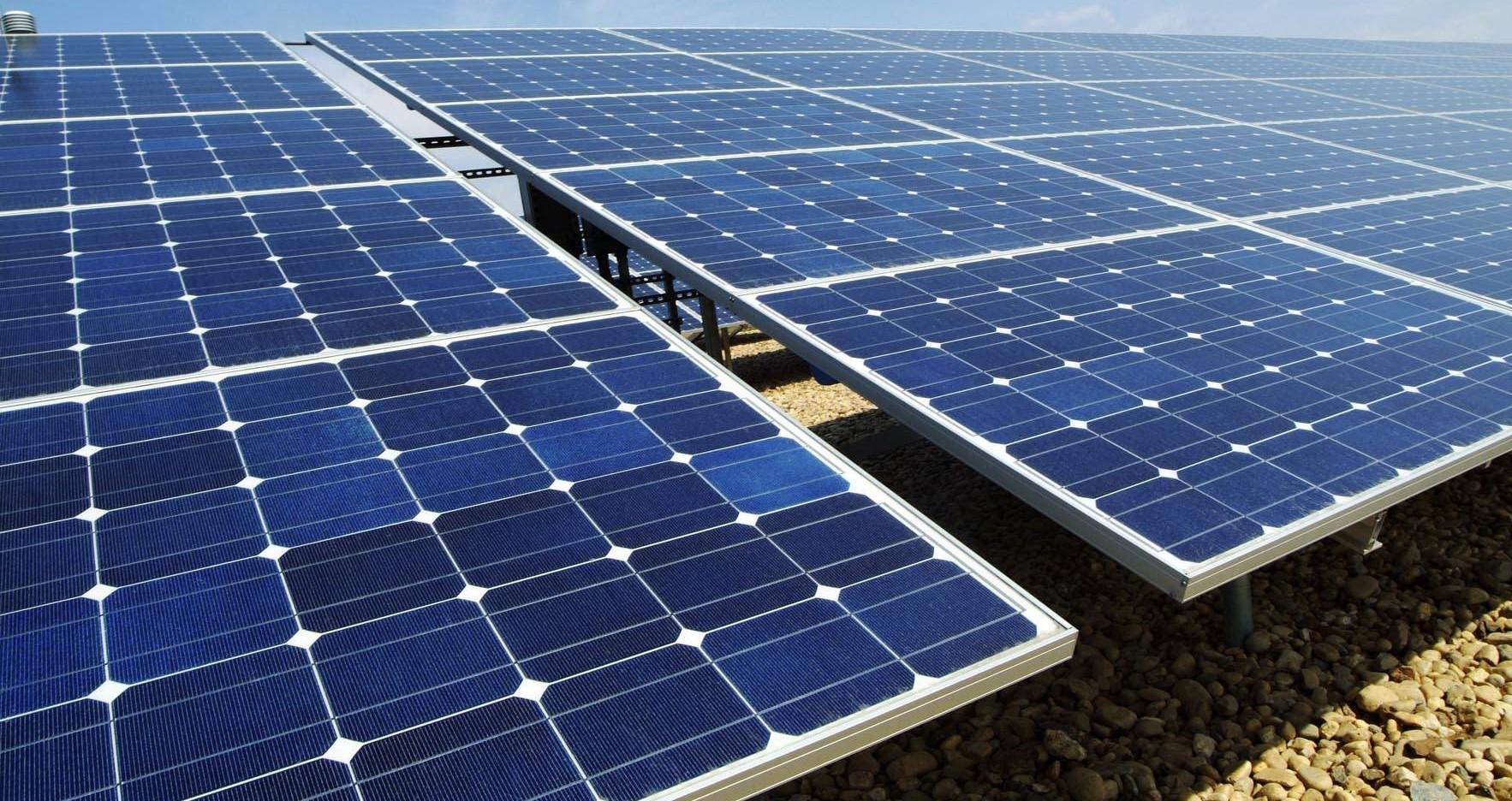 investire-nel-fotovoltaico