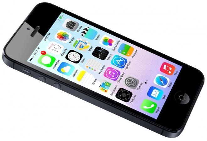 prodotti più venduti iPhone