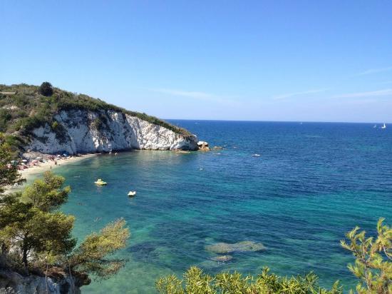 Isole Italiane isola-d-elba