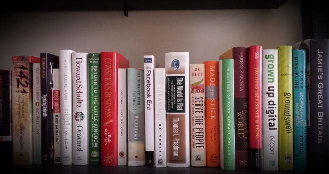 reading_list_jpmorgan_libri_letture_smartweek