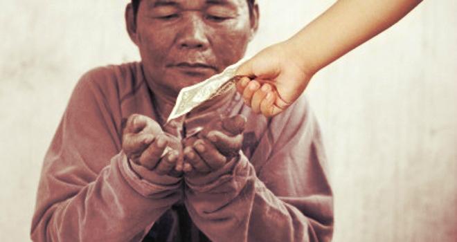 regalare-soldi