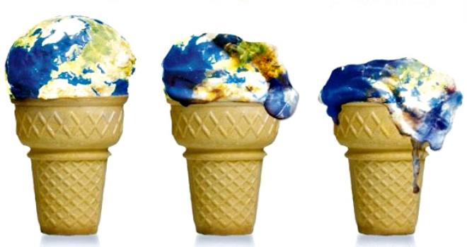 riscaldamento-globale