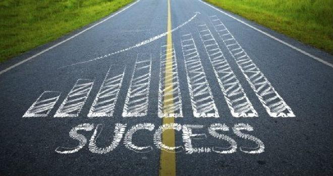 sucess_failure_startup_smartweek