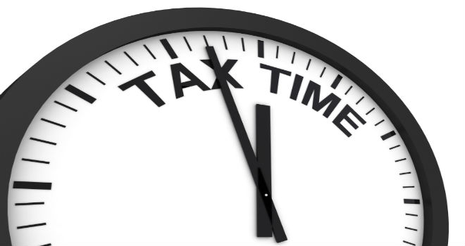 taxes_tasse_ocse_Oecd_evasione