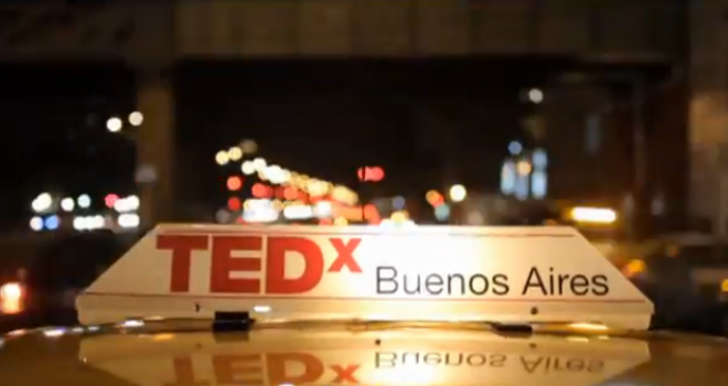 tedx_buenos_aires_taxi_public_speaking
