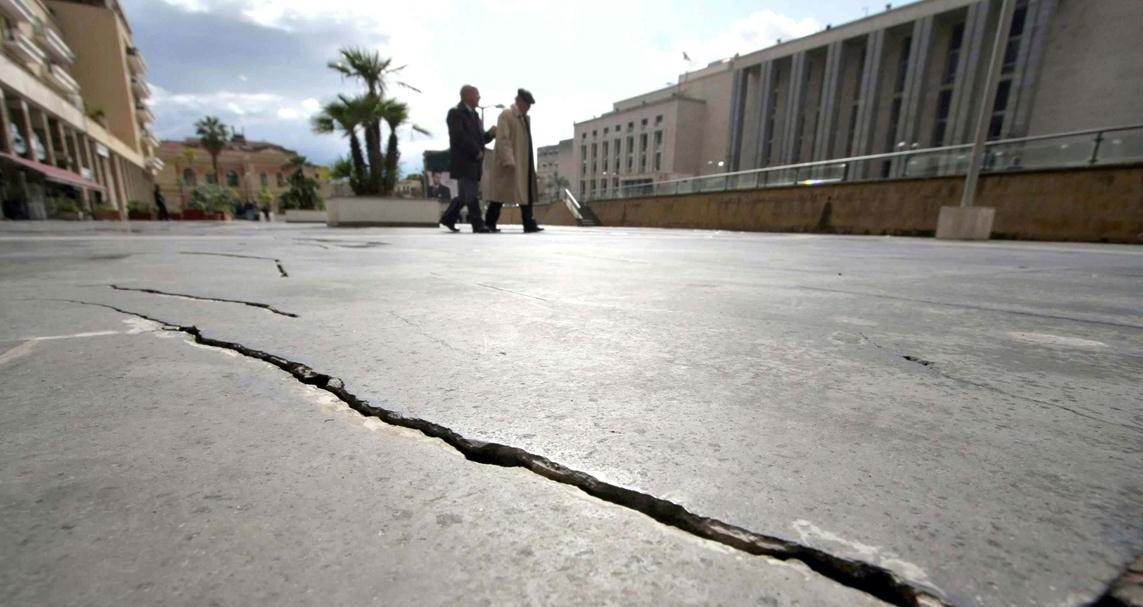 terremoto-emilia-1-2 (Medium)