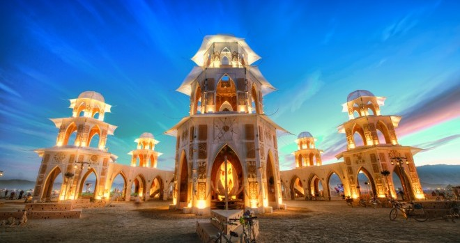 the-temple-at-sunset-40021