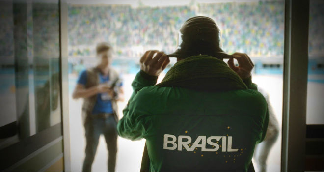 tomorrow_starts_now_brazil_mondiali_world_cup