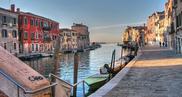 turismo-italia-1