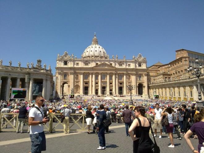 turismo-italia-1024x768
