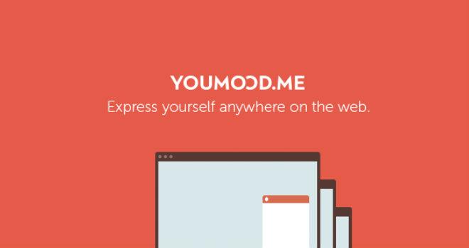 youmoodme