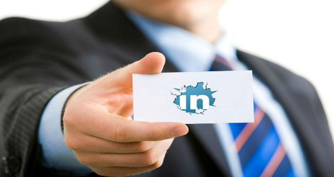 Linkedin_smartweek