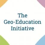National Geografic Geo-Edu