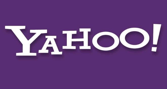 Yahoo Ending