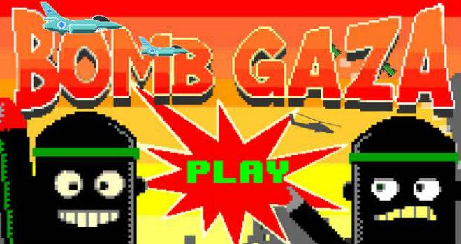 bomb_gaza_Hamas