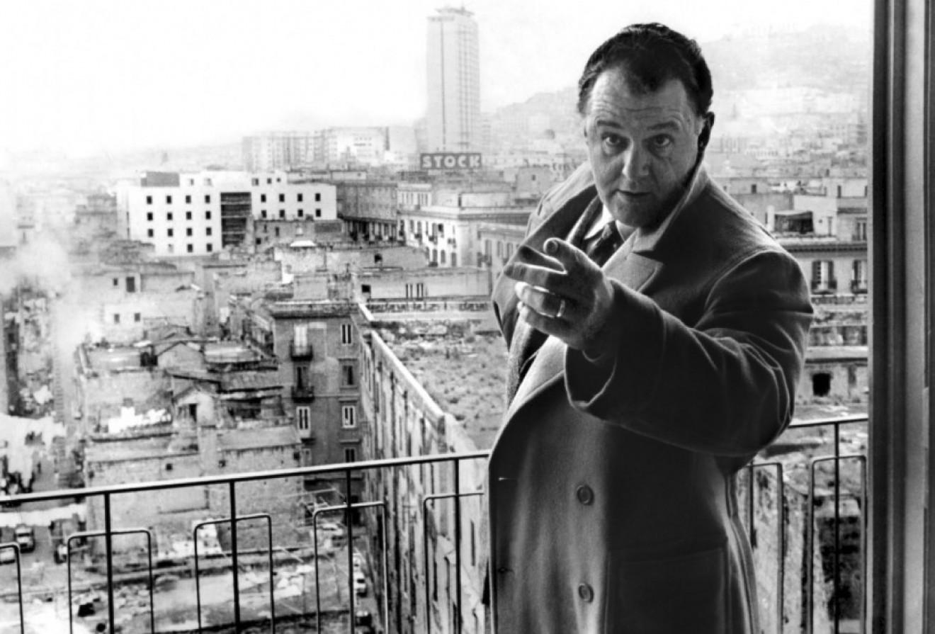 film italiani vincitori