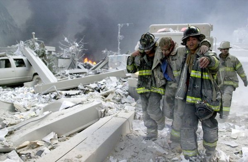 11-settembre-pompieri