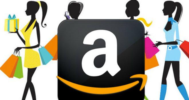 Amazon-Moda